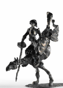 bronze-3