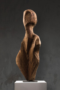 legno-2-867x1300