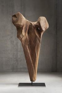 legno-6-c