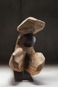 legno-6-d