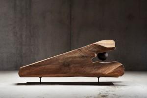 legno-6-e